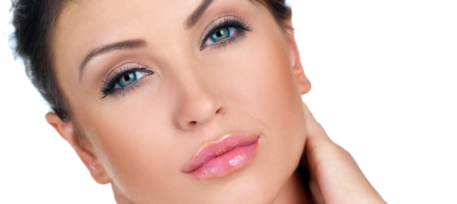 Eyelid Rejuvenation NYC
