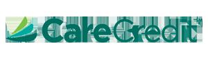 Care Credit Medical Financing