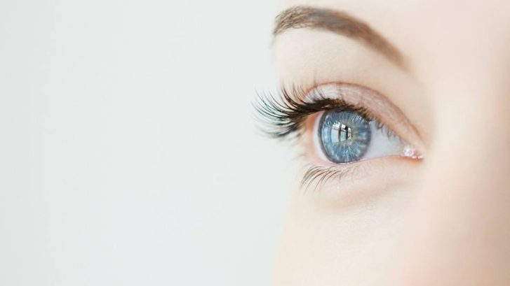 get rid of puffy eyes: NY Eyelid Surgery