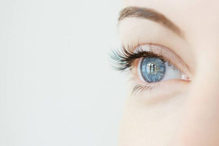 Eyelid Surgery NYC – Oculoplastic Surgeon - Dr  Debra Kroll
